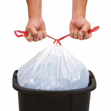 13 gal. Kitchen Trash Bags