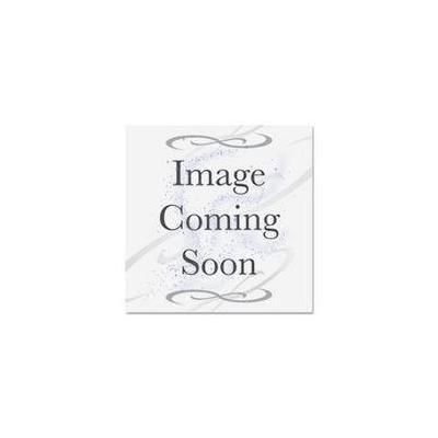 Elite Lentil Cholov Ysrl 10.58 OZ (Pack of 15)
