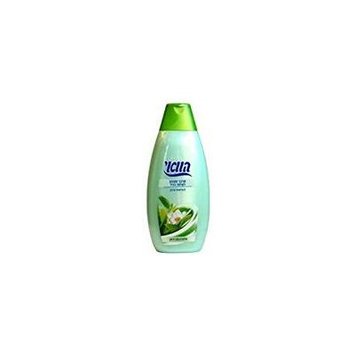 Hawaii Caring Conditioner For Normal Hair 24.69 Oz. Pack Of 3.
