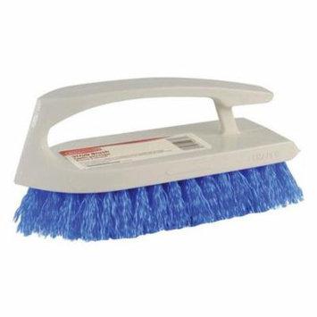 G23712 Kitchen Bathroom Scrub Brush - pack of 5