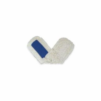 KUTAWAY DUST MOP 12CS BLUE