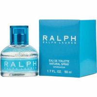 Women's Ralph By Ralph Lauren