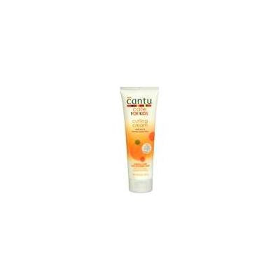 Cantu Kids Care Curl Cream 8.0 fl oz (pack of 12)