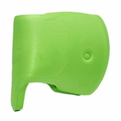 Mosunx Kids Baby Kids Care Bath Spout Tap Tub Safety Water Faucet Cover Protector Guard