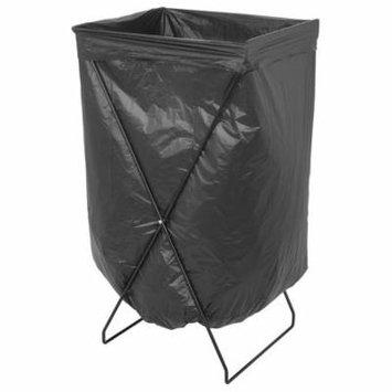 33 gal. Trash Bags 50 Pk