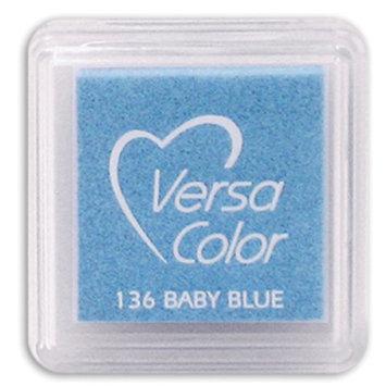 Imagine Crafts VersaColor Pigment Ink Pad 1
