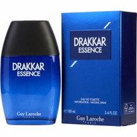 Men's Drakkar Essence By Guy Laroche