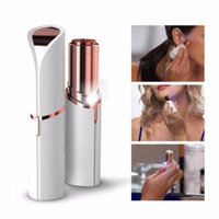 Lady Shaver For Face Portable Mini Women's Trimmer