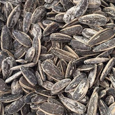 Roasted Salted Sunflower Seeds In Shell by Its Delish, 5 lbs