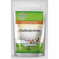 Maltodextrin (8 oz, ZIN: 524700) - 2-Pack