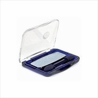 Eye Enhances 1-Kit Eye Shadow Sterling Blue 600, 0.09 Oz. Pack Of 3
