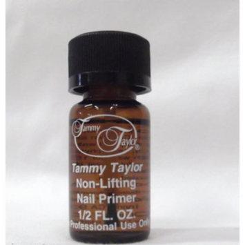 Tammy Taylor Nail Acrylic Nail Non Lifting Primer .5oz/15mL