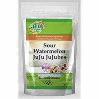 Sour Watermelon JuJu JuJubes (16 oz, ZIN: 525325)