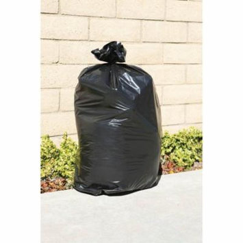 42 gal. Contractor Grade Trash Bags 20 Pk