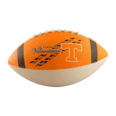Official NCAA Rubber Youth Football by GameMaster