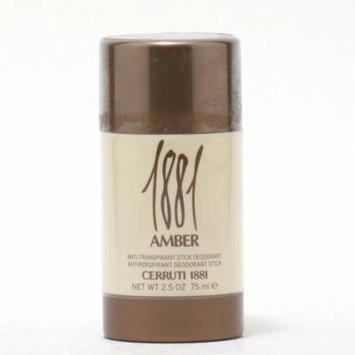 Narciso By Narciso Rodriguez Ladies 1.7oz EDP Spray,1.7oz Shower Gel,1.7oz Body Lotion