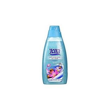 Hawaii Moisturizing Shampoo For Dry Hair 24.69 Oz. Pack Of 3.