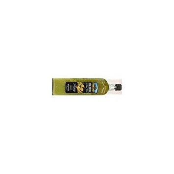 Kvuzat Yavne Extra Virgin Olive Oil 33.8 Oz. Pk Of 3.