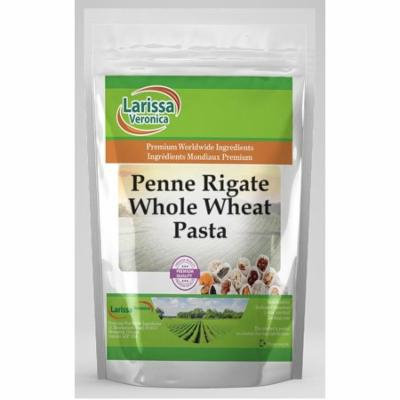 Penne Rigate Whole Wheat Pasta (4 oz, ZIN: 525467)