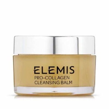 Elemis Pro-Collagen Cleansing Balm .7 oz