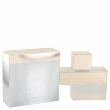 Masaki Matsushima Men Eau De Toilette Spray 2.7 Oz