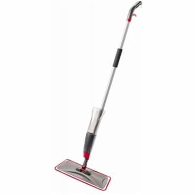 Reveal Spray Mop