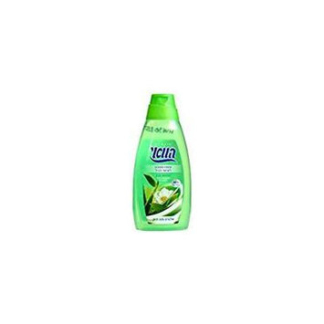Hawaii Caring Shampoo For Normal Hair 24.69 Oz. Pack Of 3.