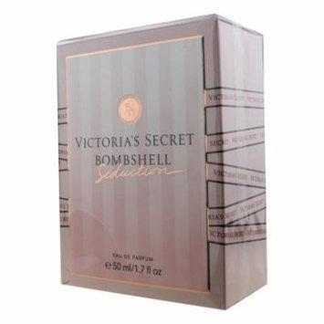 Victoria's Secret Bombshell Seduction Eau De Parfum 1.7Oz/50ml New In Box