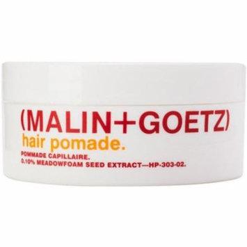 2 Pack - Malin + Goetz Hair Pomade 2 oz