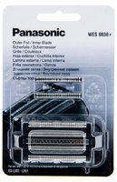 Panasonic Replacement Inner Blade for Men's Shaver - WES9030P