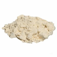 Best Botanicals Horseradish Root Powder (Organic) 8 oz.