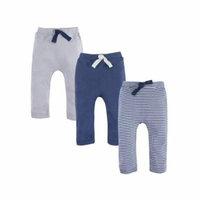 Pants, 3-pack (Baby Boys)