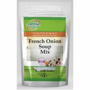 French Onion Soup Mix (16 oz, ZIN: 525478)