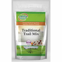 Traditional Trail Mix (4 oz, ZIN: 525618) - 3-Pack