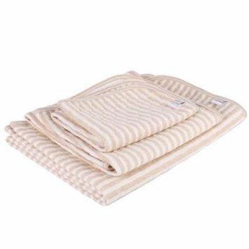 Baby Waterproof Urine Mat Natural Organic Cotton Urine Mat Diaper for Baby Toddler