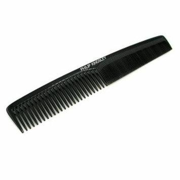 Men & Woman Comb (For Medium Length Hair)--