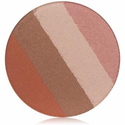 2 Pack - Jane Iredale Bronzer Refill, Sunbeam 0.3 oz