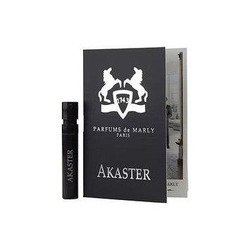PARFUMS DE MARLY AKASTER by Parfums de Marly - EAU DE PARFUM SPRAY VIAL - UNISEX