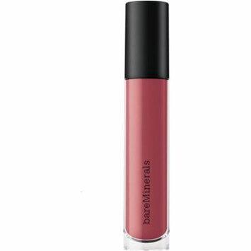 6 Pack - BareMinerals Gen Nude Buttercream Lip-Gloss, Heartbreaker 0.13 oz
