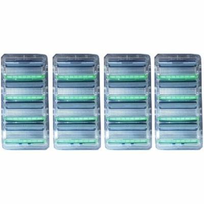 Schick Hydro 5 Sense Sensitive Refill Razor Blade Cartridge Lot of 16 Bulk