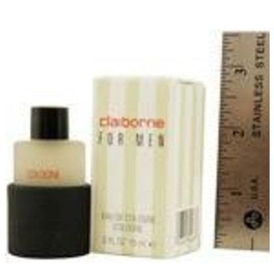 CLAIBORNE Cologne for men by Liz Claiborne, 0.5 oz Cologne Spray, Mini