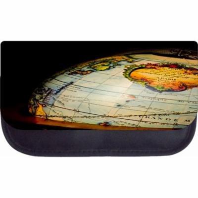 Vintage Style Globe - 5