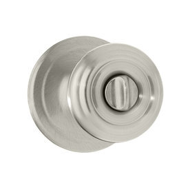 Kwikset Corporation 730CN 15 CP Cameron Privacy 15 - Each