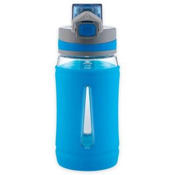 Bubba Brands Bubba 16-oz Flo Sport Bottle