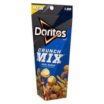 Doritos Crunch Mix Cool Ranch - 3oz