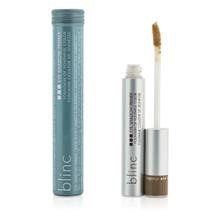 Blinc Eye Shadow Primer Light Tone 4G/0.14Oz