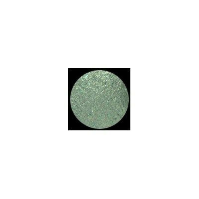 Kleancolor American Eyedol Baked Eye Shadow - #24 Glitter Pine (Pack of 6)
