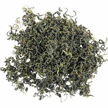Gynostemma Tea - Jiao Gu Lan - Chinese Tea - Herbal - Decaffeinated - Loose Leaf Tea - 8oz