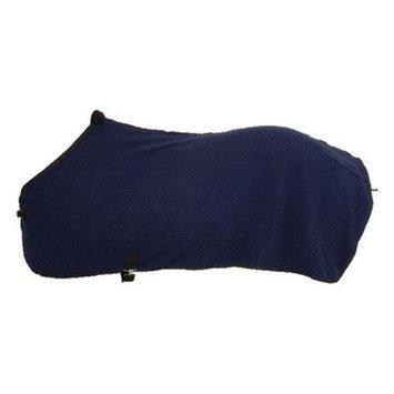 Jt Intl Distributers Inc Tough-1 Softfleece Cooler Blanket Liner Large Blac