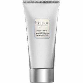 Laura Mercier Crme Brulee Body Butter